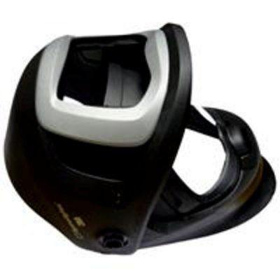 3M Speedglas FX Schweißmaske ohne ADF