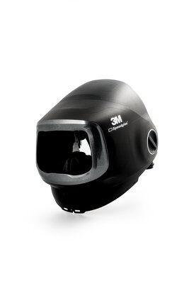 3M Speedglas Hochleistungs-Schweißmaske G5-01, nur Helmschale