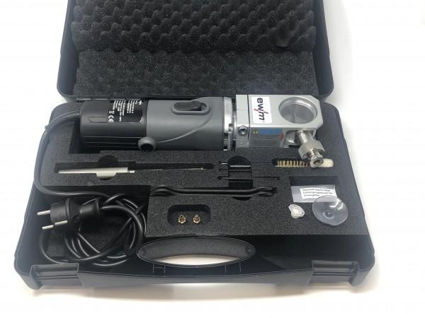 Wolframanschleifgerät TGM 40230 Handy