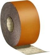 PL 31 B Rollen mit Papierunterlage